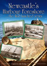 Homepage_newcastle-s_harbour_foreshore_cover