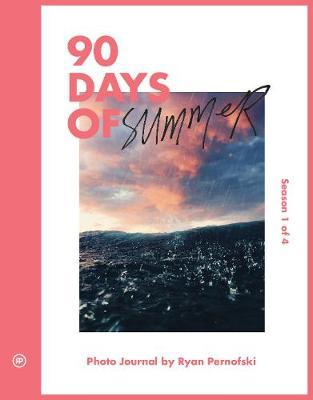 90 Days of Summer