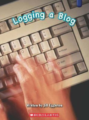 Logging a Blog