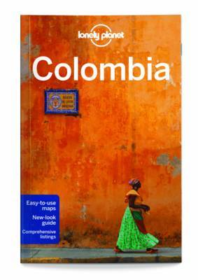 Colombia 7