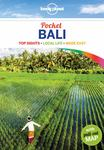 Lonely Planet Pocket Bali 5