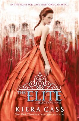 The Elite (#2 Selection)