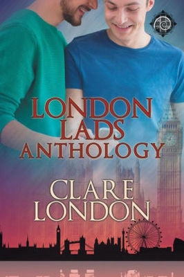 London Lads Anthology