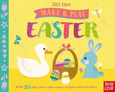 Easter (Make and Play)