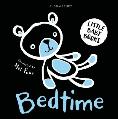Bedtime (Little Baby Books)