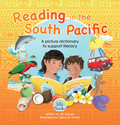 Reading in the South Pacific: A Picture Dictionary to Support Literacy