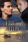 Ebb and Flow (Love's Charter #2)