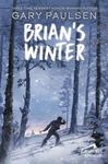 Brian's Winter (Hatchet Saga #3)
