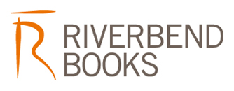 Riverbend Books