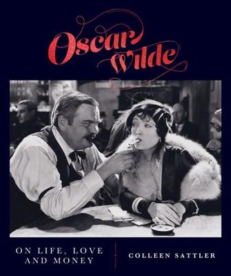 Large_oscar-wilde-on-life-love-and-money