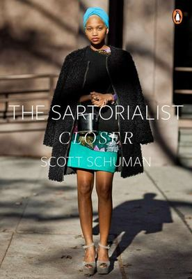 The Sartorialist: Closer-Women