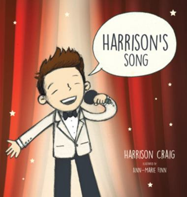 Harrison's Song