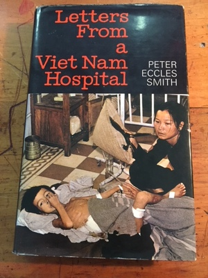 Letters from a Vietnam Hospital
