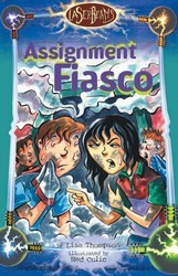 Large assignment fiasco 9781865092430 2t