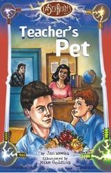 Large teacher s pet 9781865092447 2t