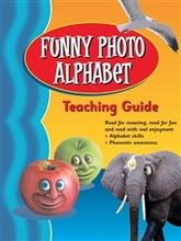 Homepage_alphabet_teaching_guide