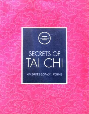 Secrets of Tai Chi