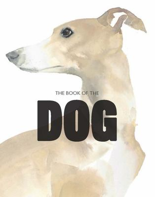 Book of the Dog: Dogs in Art