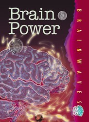 Brain Power