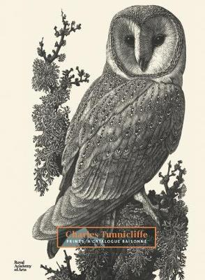 Charles Tunnicliffe: Prints: A Catalogue Raisonne
