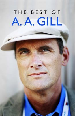 The Best of A.A. Gill