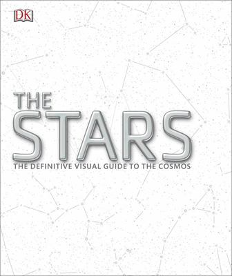 The Stars : The Definitive Guide