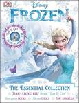 Frozen : The Essential Collection
