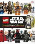 Character Encyclopedia (LEGO Star Wars)