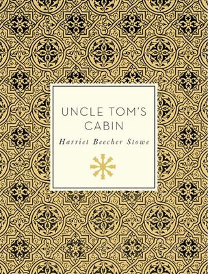 Uncle Tom's Cabin (Knickerbocker Classics)
