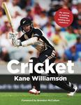 Cricket with Kane Williamson