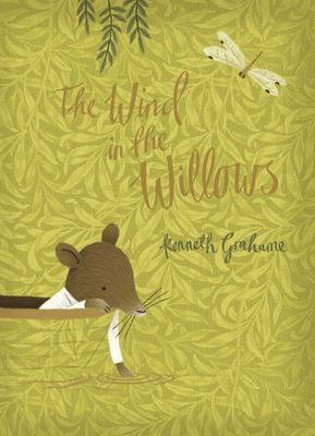 The Wind in the Willows (V&A Collector's Edition)
