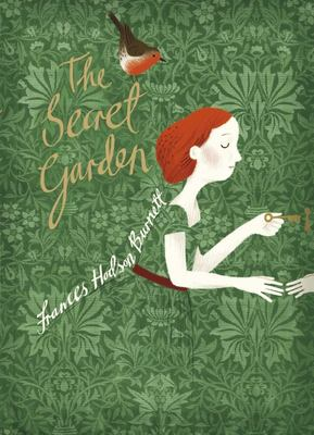 The Secret Garden (V&A Collector's Edition)