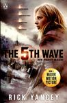 5th Wave (#1 Film Tie-in)