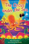 Circus Under the Sea (Usborne Very First Reading #12)