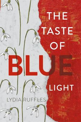 Taste of Blue Light