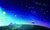 Small_here_we_are_9780008266165-1