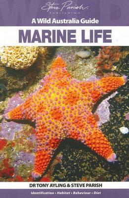 Marine Life (Wild Australia Guide)