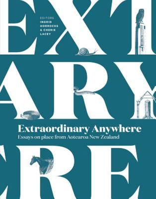 Extraordinary Anywhere