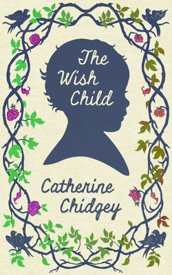 The Wish Child (PB)