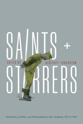Saints and Stirrers
