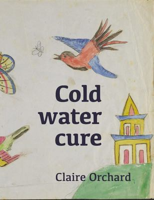 Cold Water Cure