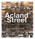 Acland Street The Grand Old Lady of St Kilda