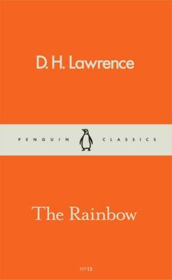 The Rainbow (Penguin pocket classics)