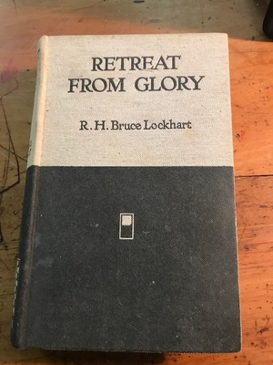 Large_retreat_from_glory