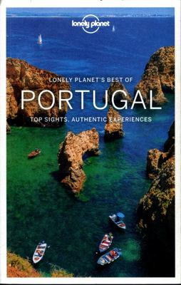 Best of Portugal 1