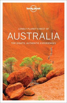 Best of Australia 2 (Lonely Planet)