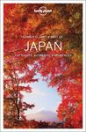 Best of Japan 1 (Lonely Planet)