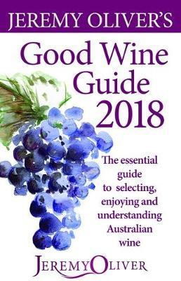 Good Wine Guide 2018