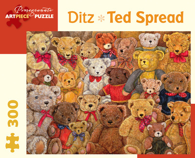 Large_ditz-ted-spread-300-piece-jigsaw-puzzle-27
