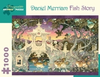 Homepage_daniel-merriam-fish-story-1000-piece-jigsaw-puzzle-24